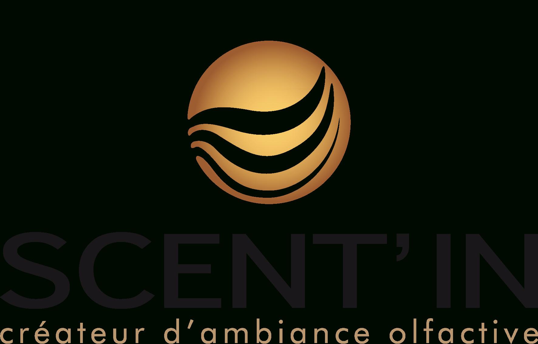 Scent'in France - Créateur D'ambiance Olfactive - Marketing concernant Sens Olfactif