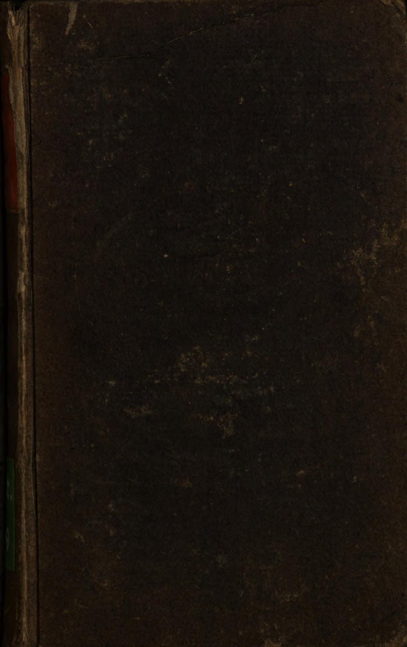 Schubert, <I>Lehrbuch Der Naturgeschichte Für Schulen Und dedans A 7 Ans Anne Sylvestre