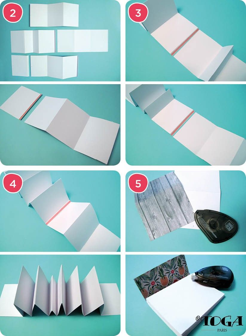 Scrapbooking Et Arts Du Papier Avion Bleu Kit Kit Origami avec Origami Bonhomme De Neige