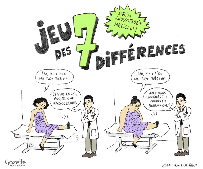 Section Jeux : 7 Différences encequiconcerne Jeux De Différence