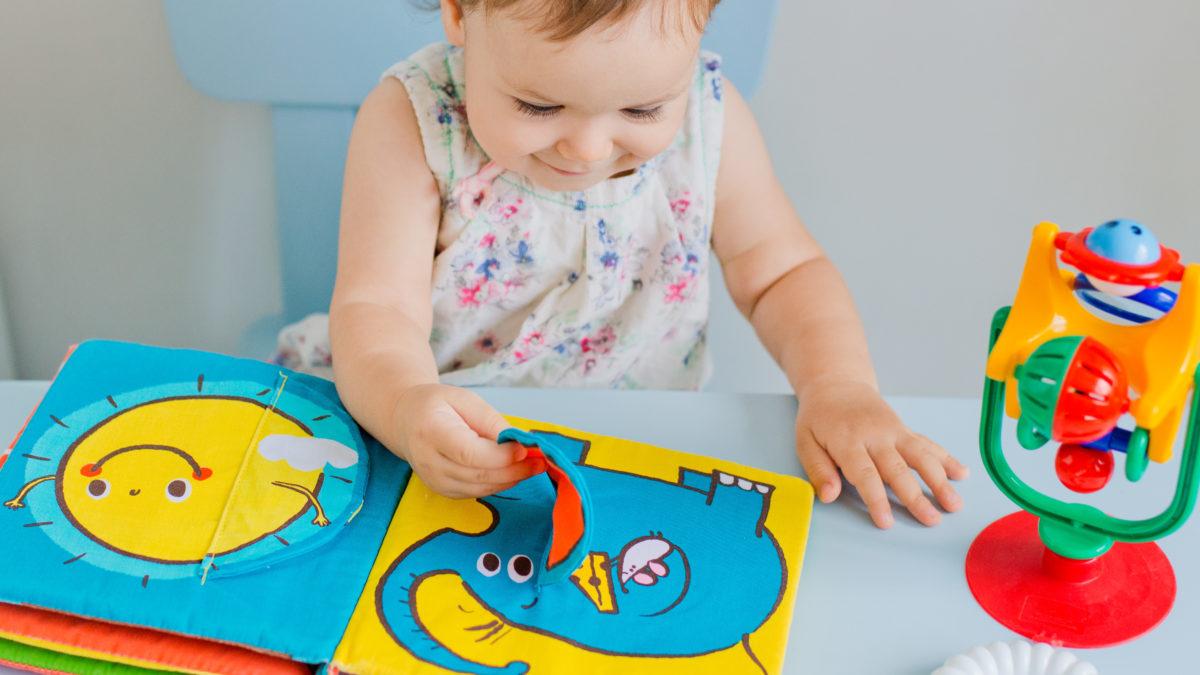 Sélection De Jeux Et Jouets, Poupées En Tissu Pour Les dedans Jeux Pour Enfant De 3 Ans