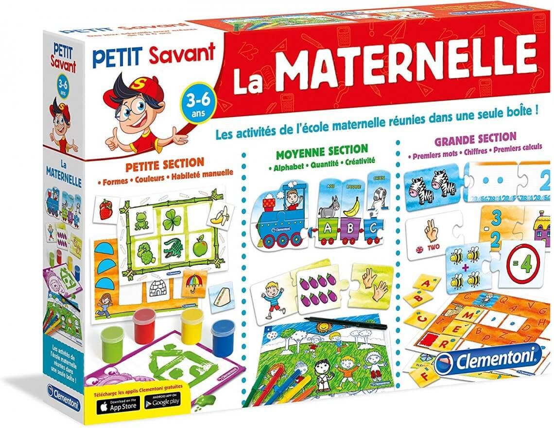 Selection Des Meilleurs Jeux De Société 3 Ans - Culture 13 intérieurs Jeux Educatif 3 Ans En Ligne