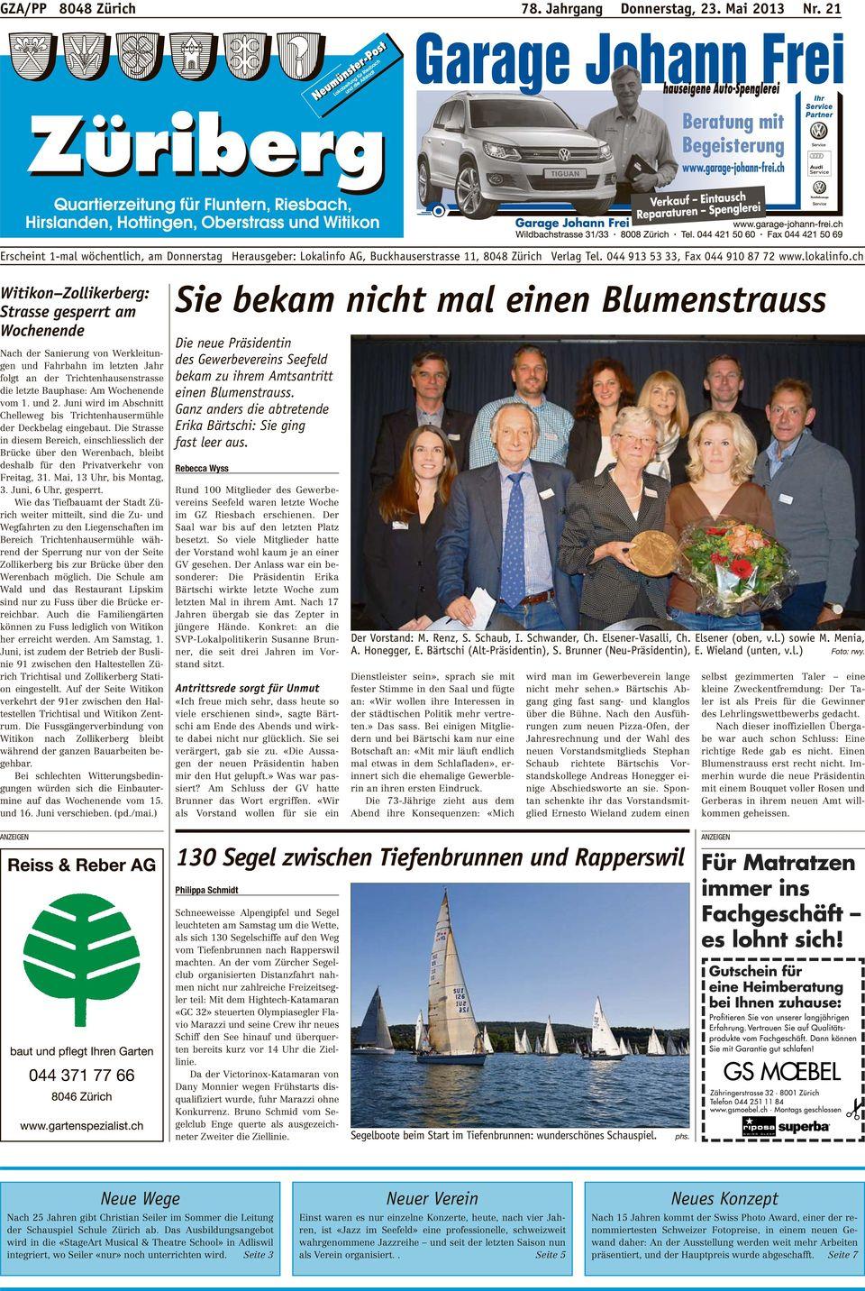 Sie Bekam Nicht Mal Einen Blumenstrauss - Pdf Free Download avec Album Printemps Gs