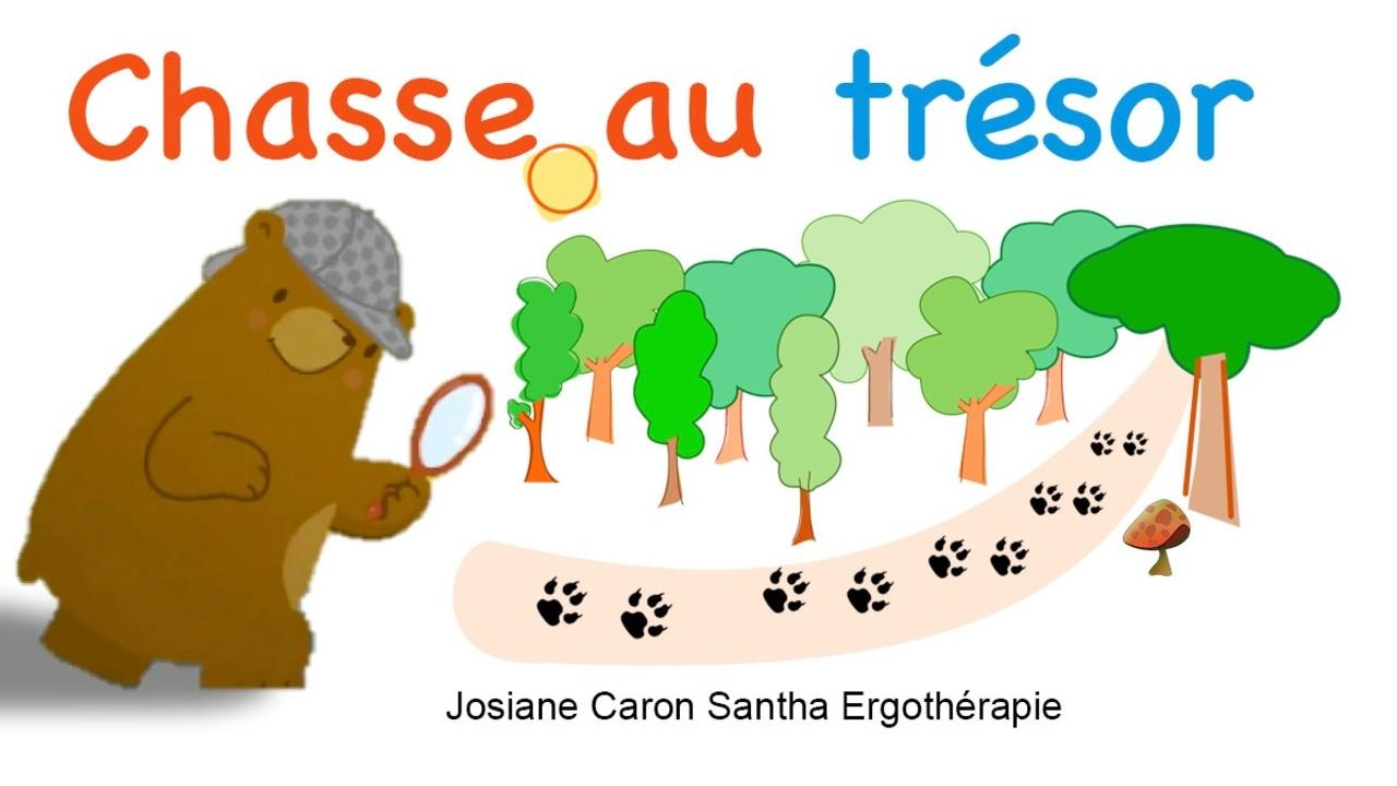 Sites/21391/video/wvaibfetn2Diucqoegau_Josiane-Caron-Santha-Chasse-Au-Tresor-Ergo.mov dedans Activité Chasse Au Trésor