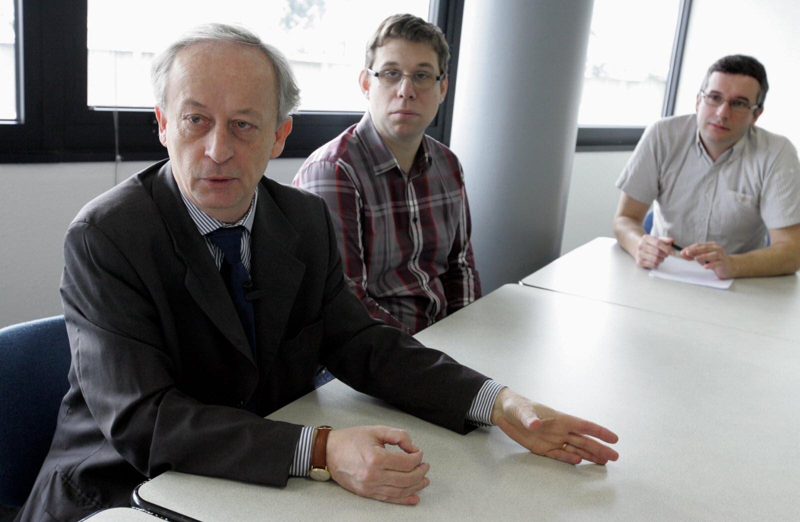 Société | Doubs : Un Jeu En Ligne Pour Aider Les Illettrés dedans Jeu En Ligne Pour Adulte