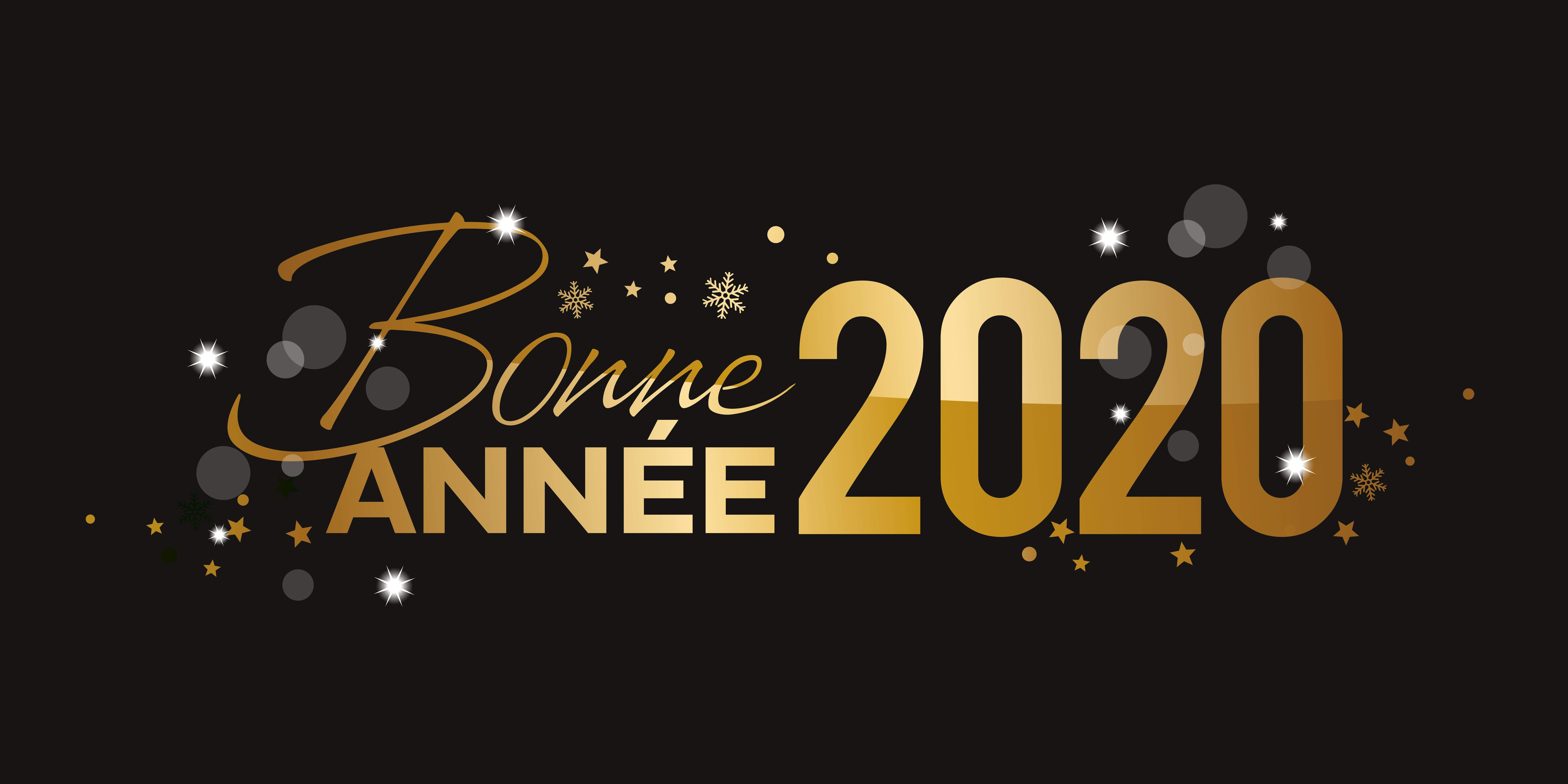 Sortir Un 31 Décembre Pour Fêter La Nouvelle Année À La serapportantà On Va Sortir La Rochelle