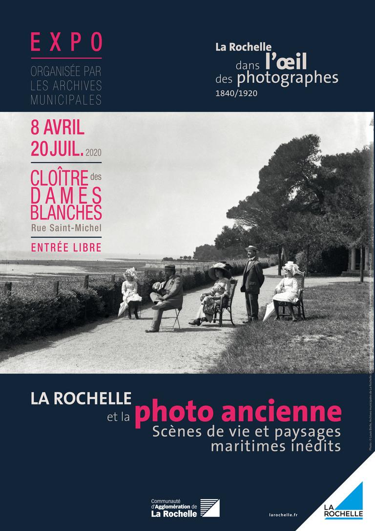 Sortir17 By Sortir, Agenda Des Sorties Et Loisirs À La avec On Va Sortir La Rochelle