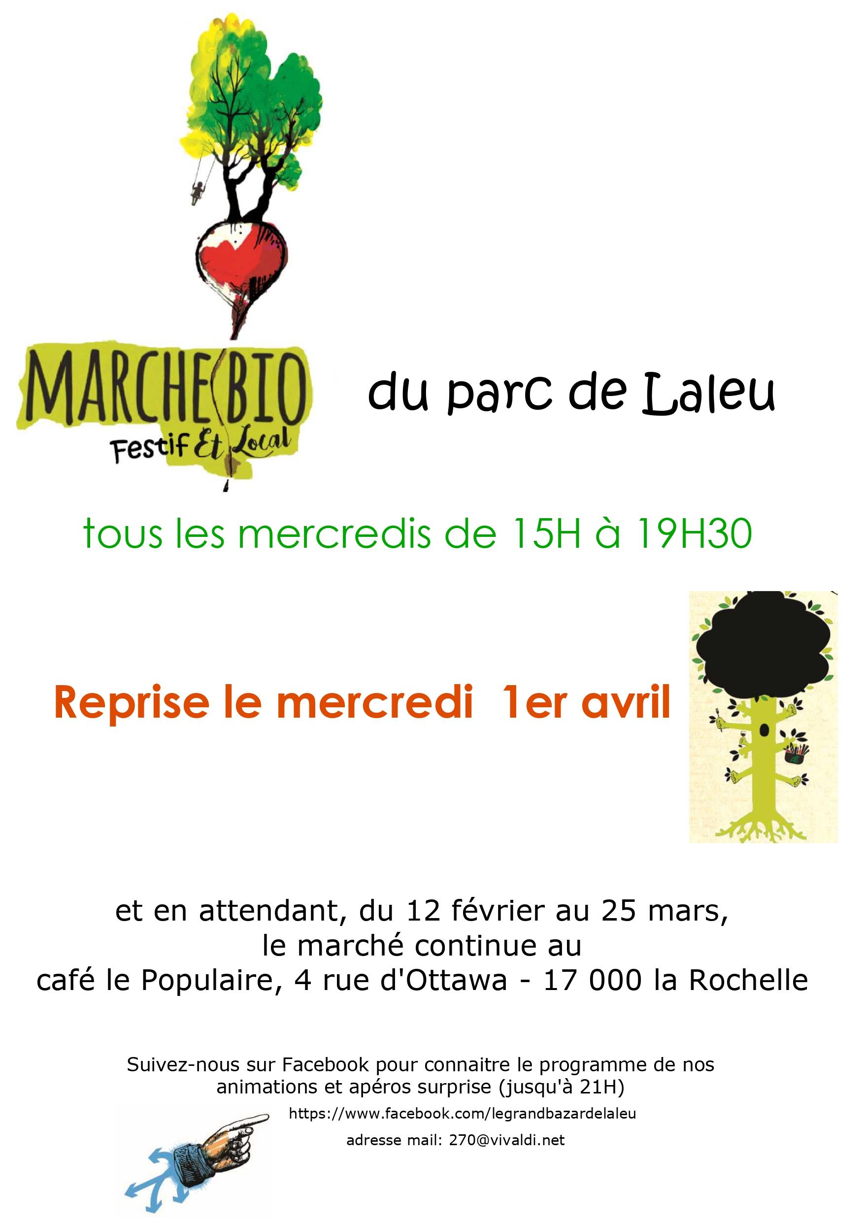 Sortir17 By Sortir, Agenda Des Sorties Et Loisirs À La tout On Va Sortir La Rochelle