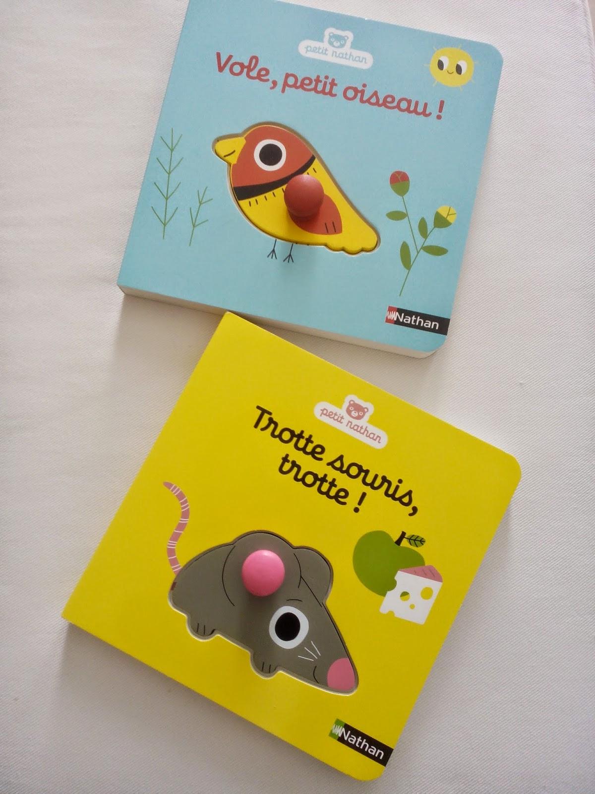 Sous Le Feuillage: Vole, Petit Oiseau ! - Trotte Souris encequiconcerne Vol Petit Oiseau