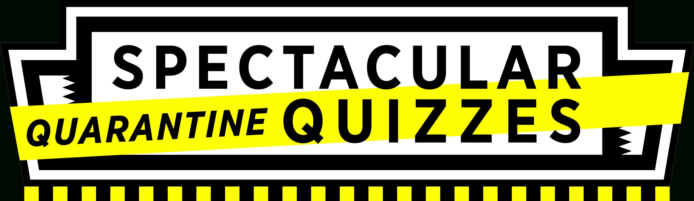Spectacular Quarantine Quizzes. Join 1000S On Online Quizzes pour Quiz Musical En Ligne