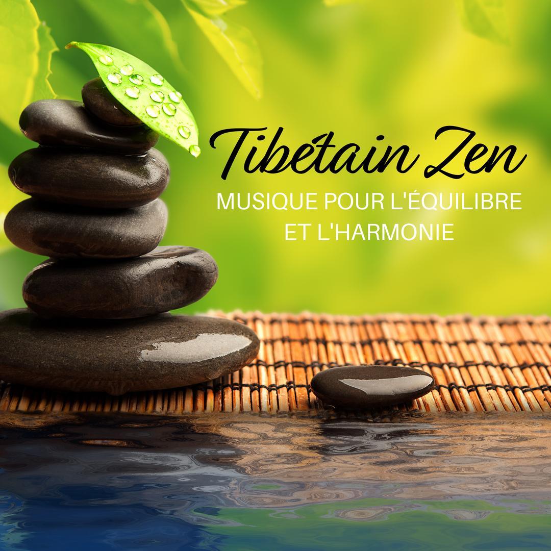 Spiritualité By Ensemble De Musique Zen Relaxante - Pandora dedans Image Relaxante