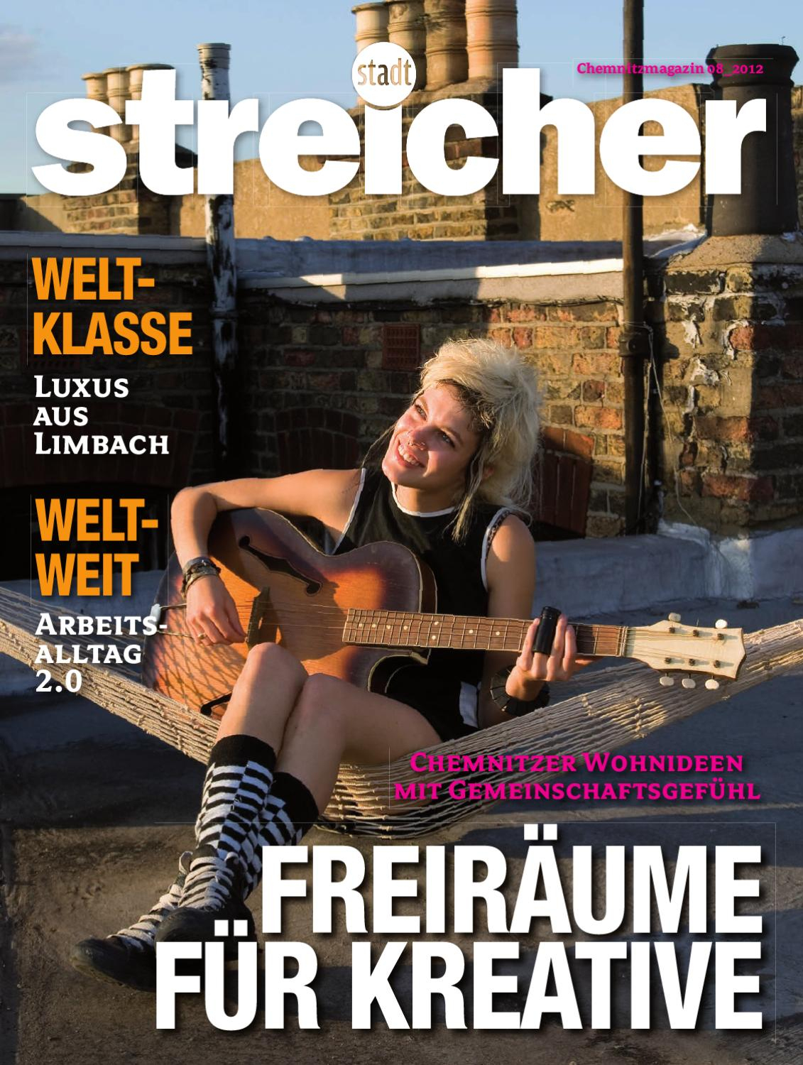 Stadtstreicher 08/12 By Stadtstreicher Stadtmagazin - Issuu destiné Musique Cirque Mp3