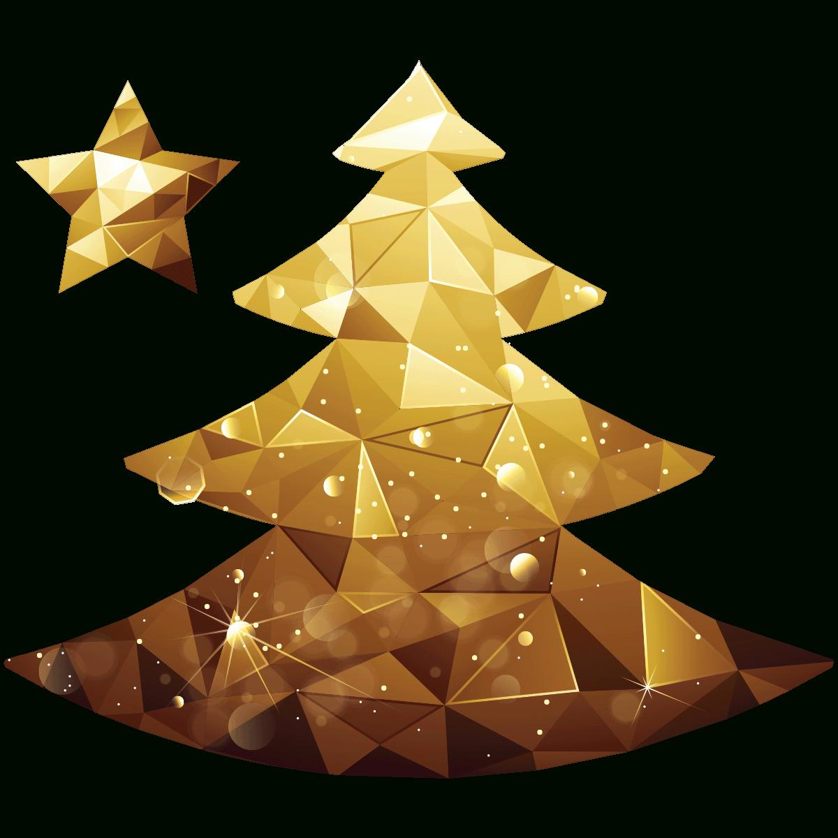 Sticker Noël Sapin Origami concernant Origami Sapin De Noel