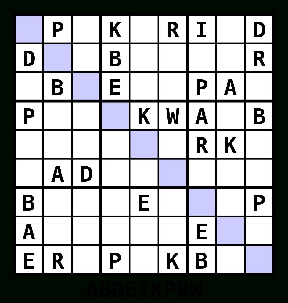 Sudoku Solver Malcolms 100 Hard Sudoku Puzzles Large Print serapportantà Sudoku Grande Section