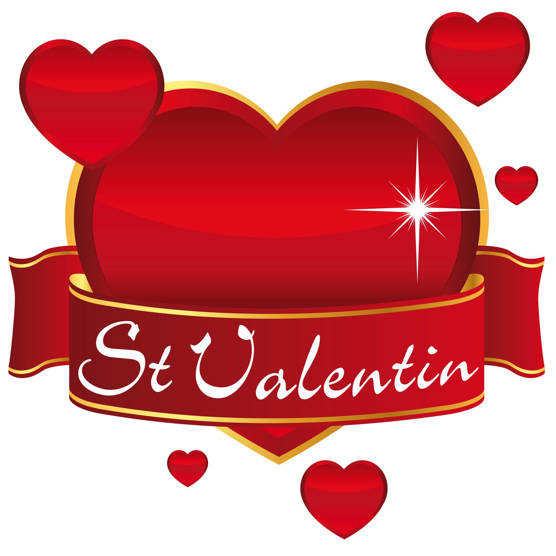 Svcgd50 | St Valentin Clipart Gratuit Dragon Big Pictures intérieur Dessin Pour La Saint Valentin