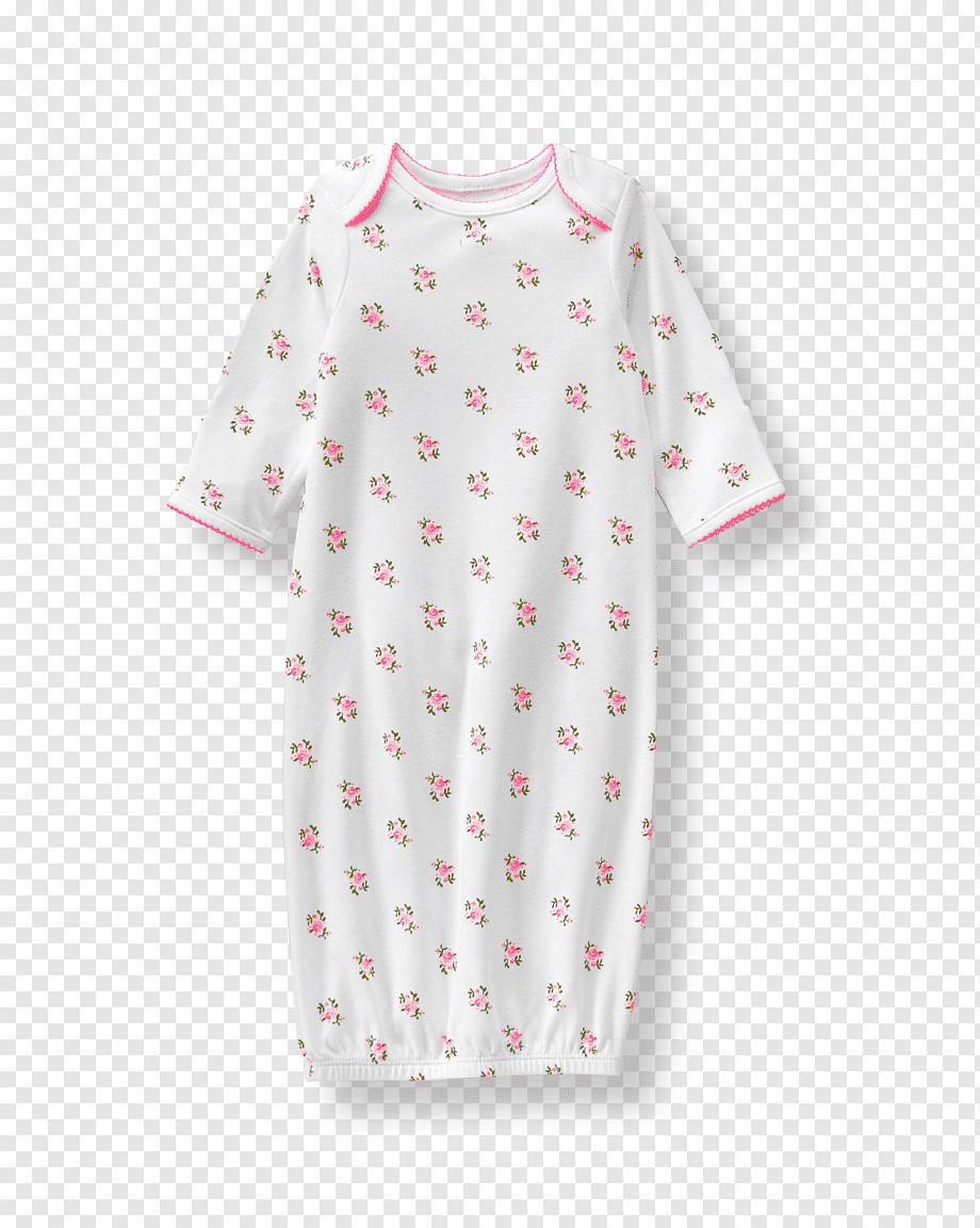 T-Shirt Layette Petit Bateau Strampler Anzug Baby à Origami Petit Bateau