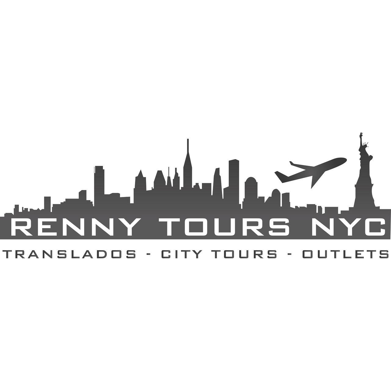 Taxis & Shuttles In New York City: Entdecken Sie 10 Taxis concernant Point À Relier Alphabet