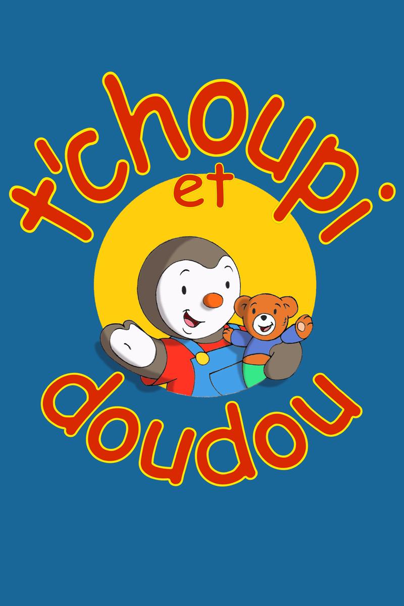 T'choupi Et Doudou (Série Tv De ) - Sanctuary tout Episode Tchoupi
