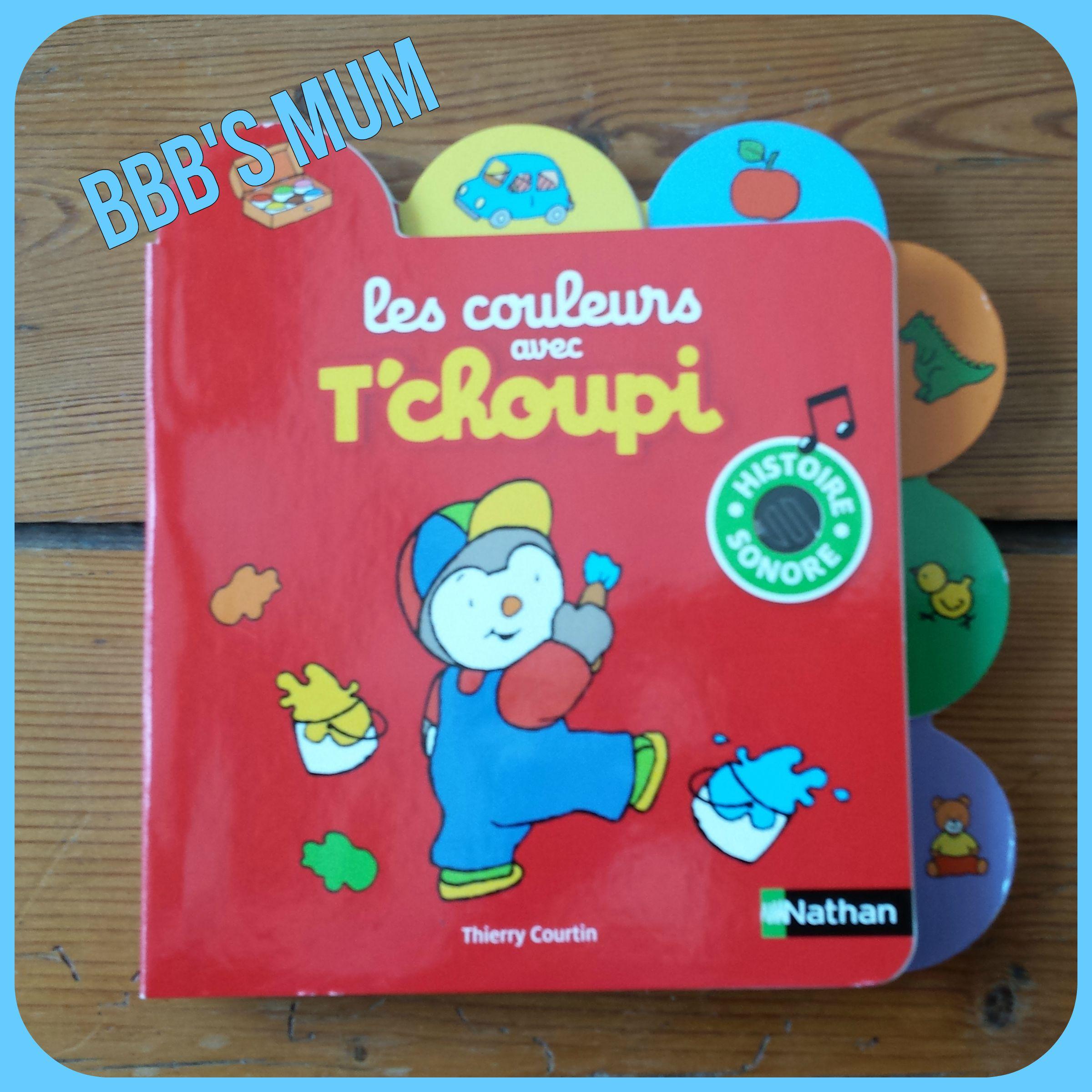 T'choupi L'ami Des Petits   Bbb's Mum destiné Tchoupi Au Marché