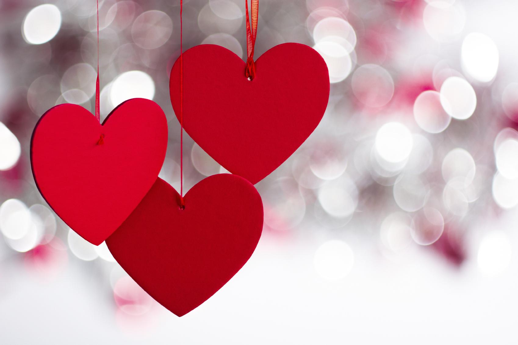 Texte De Voeux Amour : Idées De Textes De Voeux Pour serapportantà Poeme Voeux Nouvel An