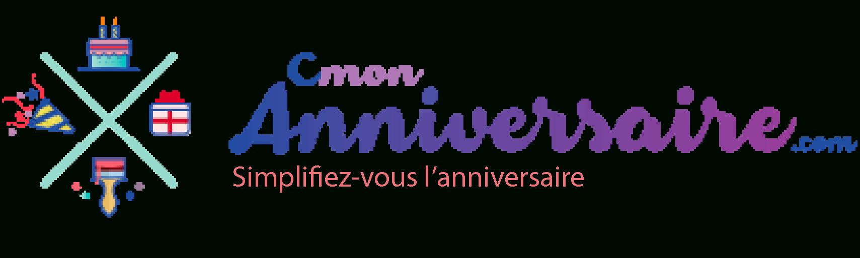 Textes D'anniversaire Humoristiques - Modèle De Texte Gratuits ! encequiconcerne Bon Anniversaire Humour Video