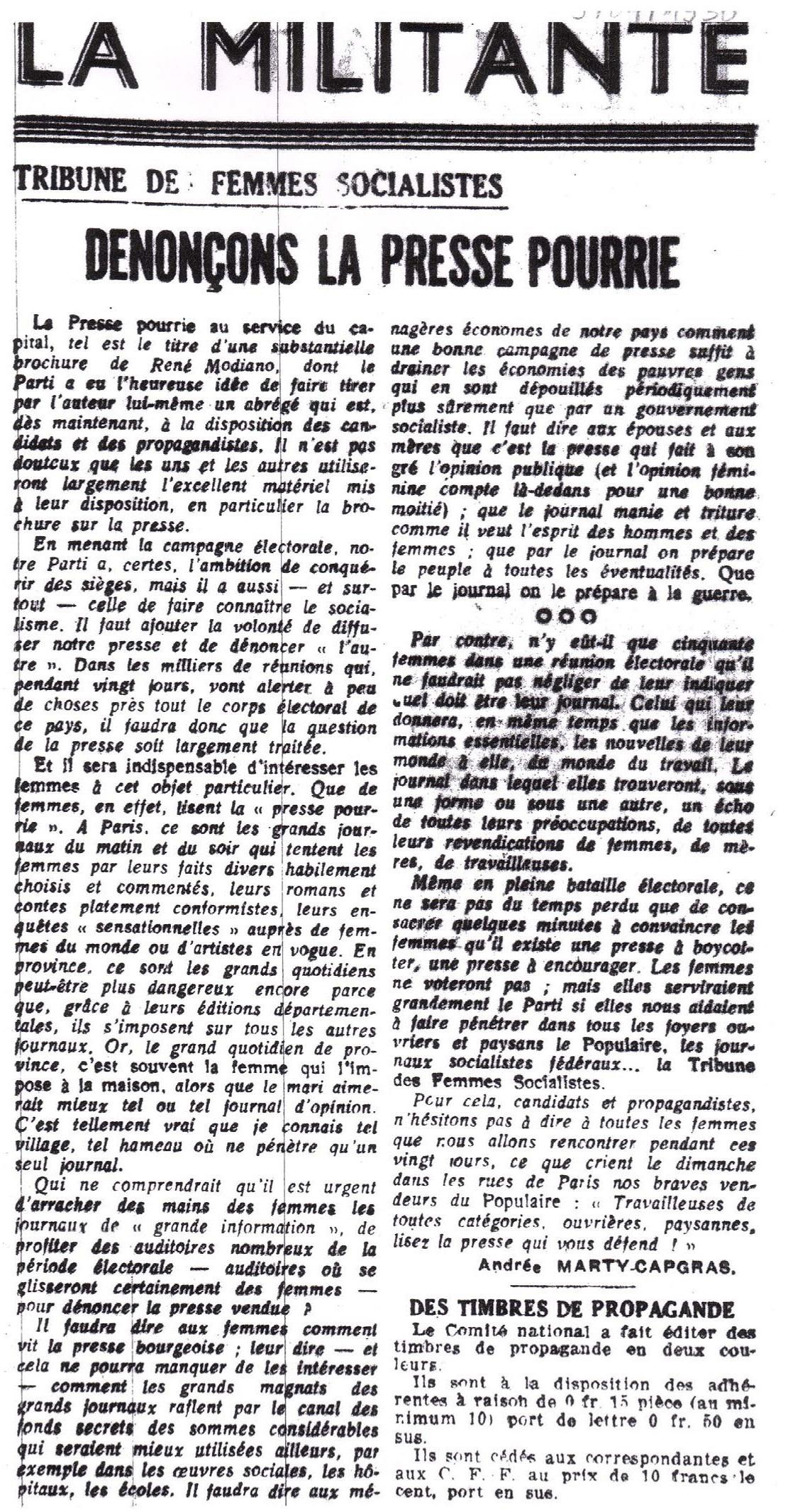 Textes Et Témoignages Retrouvés | Cairn tout Coloriage Thomas Le Petit Train