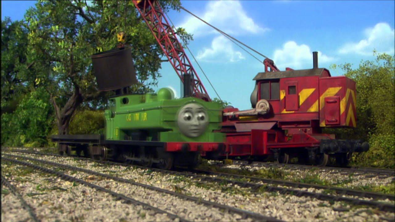 Thomas Le Petit Train - Lun-Ven À 16H30 serapportantà Coloriage Thomas Le Petit Train