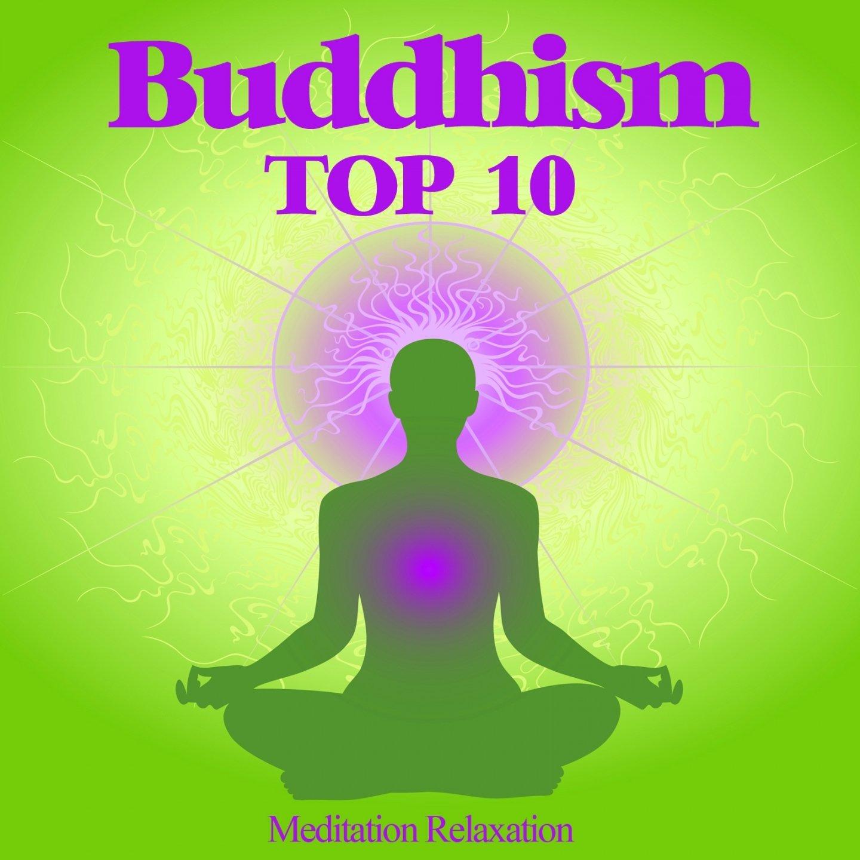 Tibetan Buddhism Sacred Choirs For Meditation — Best concernant La Grenouille Meditation