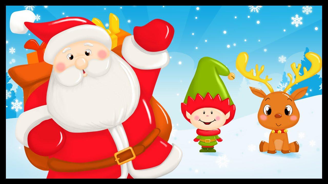 Tics En Fle: Chanson Et Comptine De Noël Pour Les Enfants dedans Chanson De Noel Ecrite