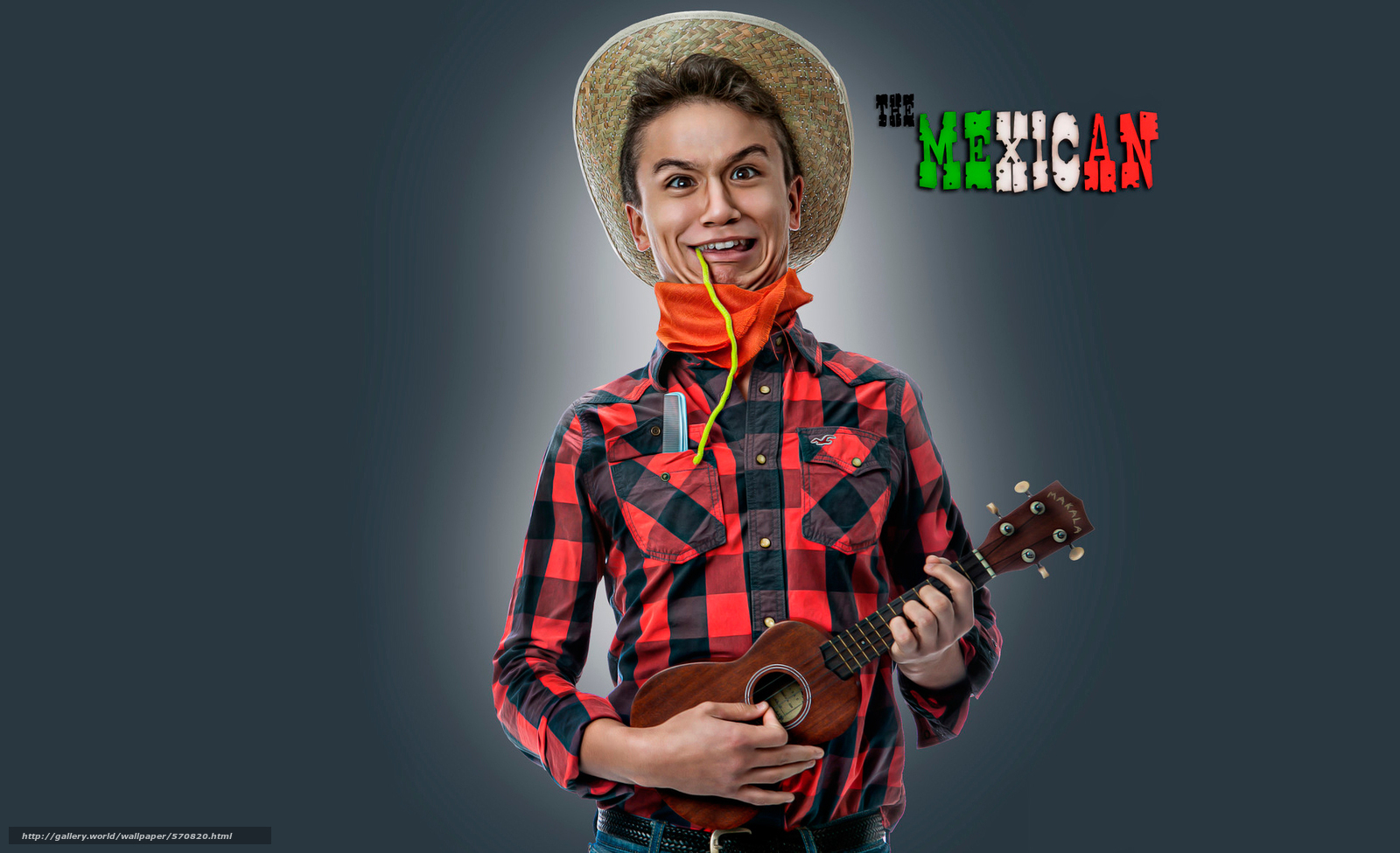Tlcharger Fond D'ecran Mexicain, Humour, Musicien Fonds D avec Musicien Mexicain
