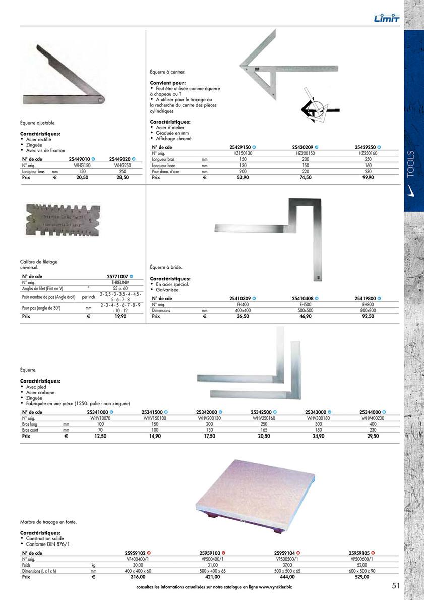 Torros - Catalogue Torros - Automne Hiver 2017 - 2018 - Page encequiconcerne Caractéristiques De L Automne