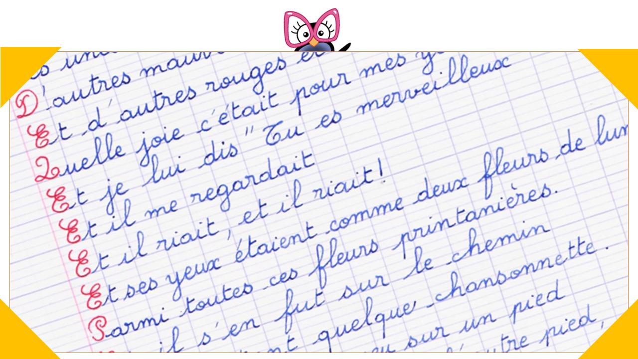 Trois Fables Pour La Rentrée (Ce-Cm) - Charivari À L'école à Mars De Maurice Careme A Imprimer