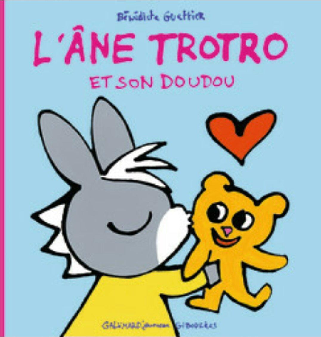 Trotro Rigolo (@rigolo_Trotro_O)   Twitter concernant Nouveau Trotro