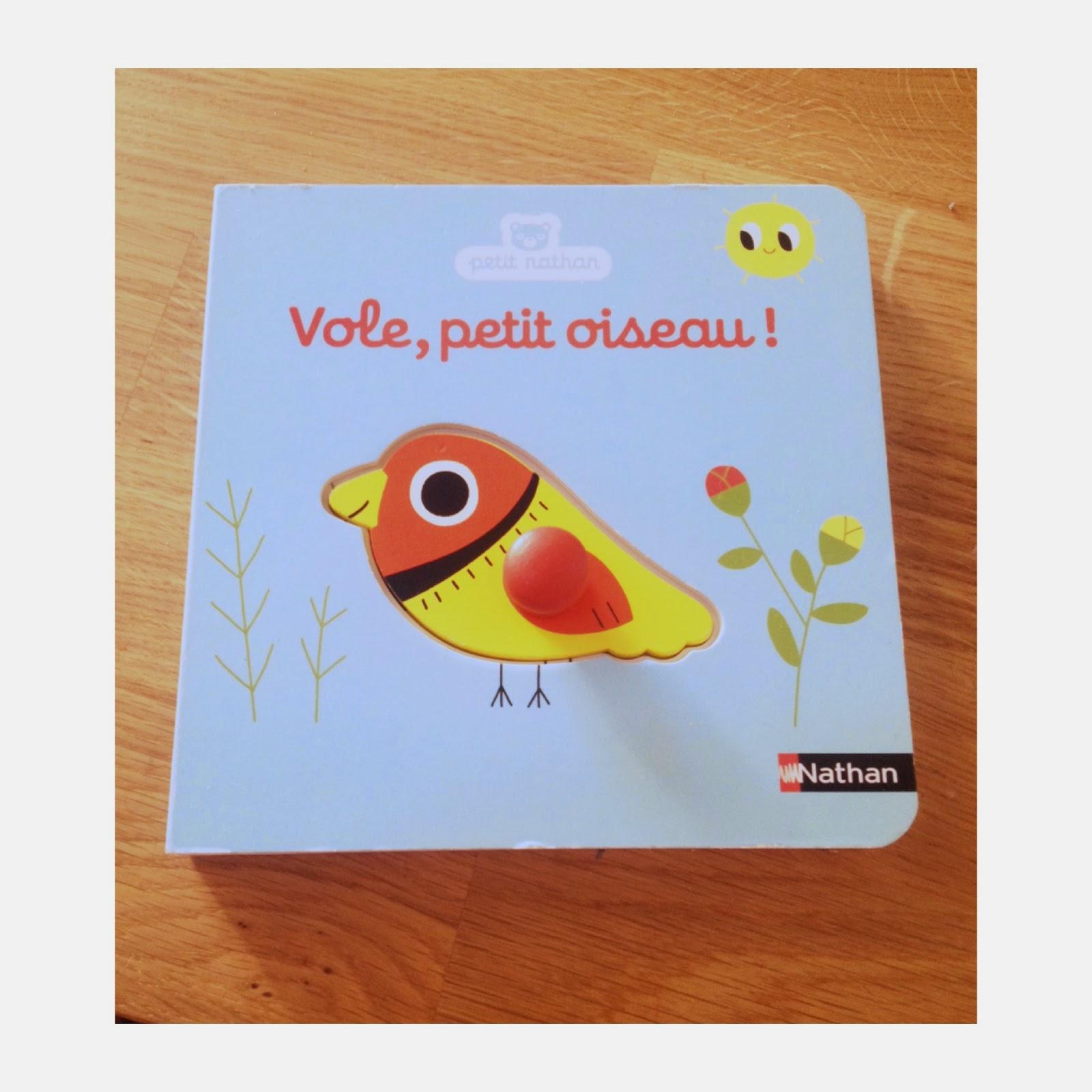 Trotte Souris, Trotte! Et Vole, Petit Oiseau! [Éveil] dedans Vol Petit Oiseau