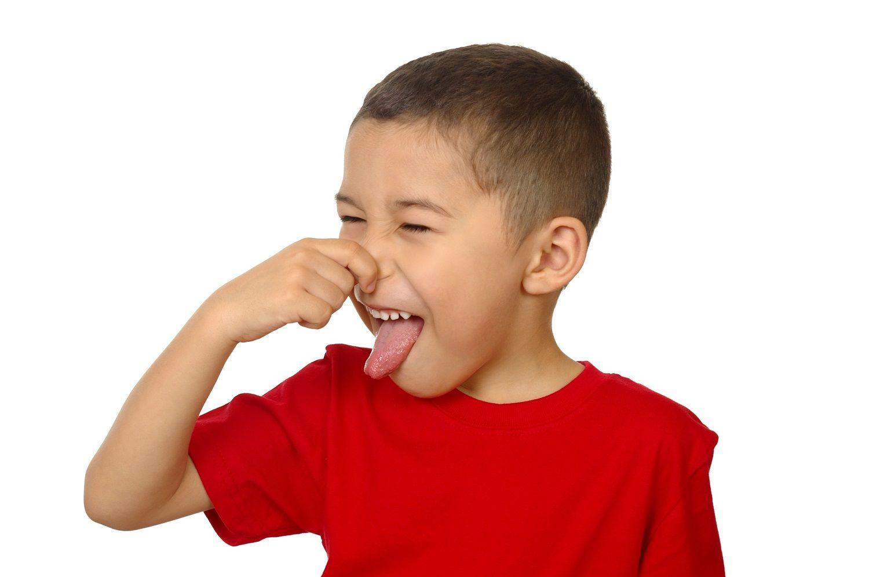 Troubles De L'odorat : Quand Notre Nez Nous Joue Des Tours serapportantà Odeur Dans Le Nez