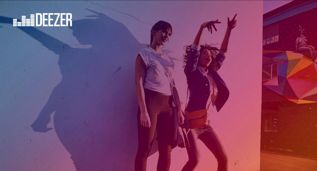 Trouvez Une Chanson Grâce Aux Paroles Sur Deezer - Elise (News) dedans Retrouver Une Musique Avec Parole