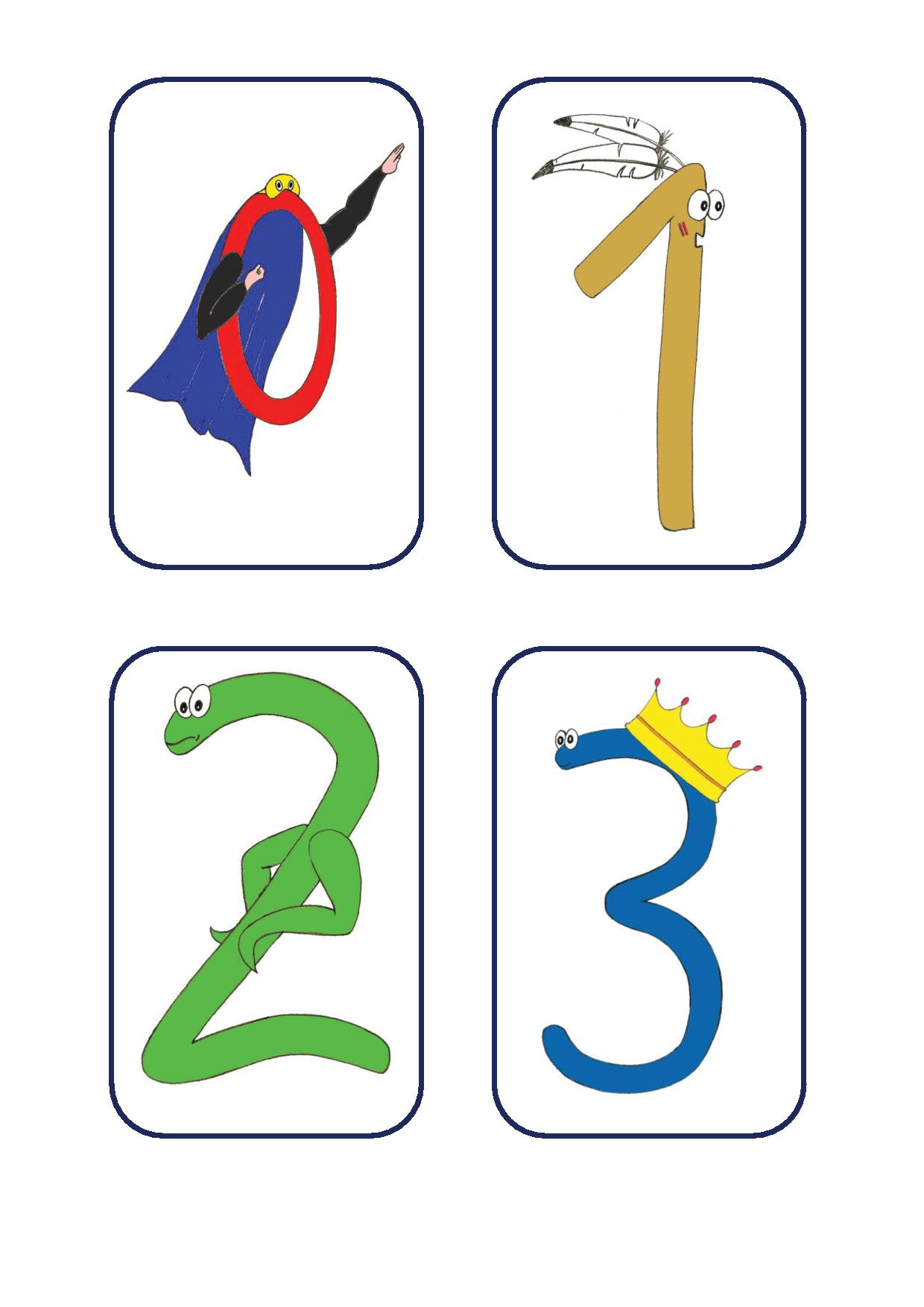 Un Jeu De Cartes Pour Aider Les Enfants À Mémoriser Les Noms destiné Jeux De Mémoire Visuelle À Imprimer
