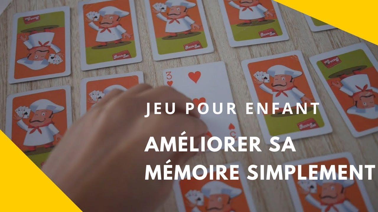 Un Jeu De Mémoire Pour Enfant (16/30) tout Jeux De Memoire Enfant