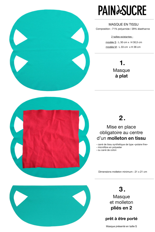 Un Point Sur Les Tutos Pour Fabriquer Son Masque De intérieur Masque Canard À Imprimer