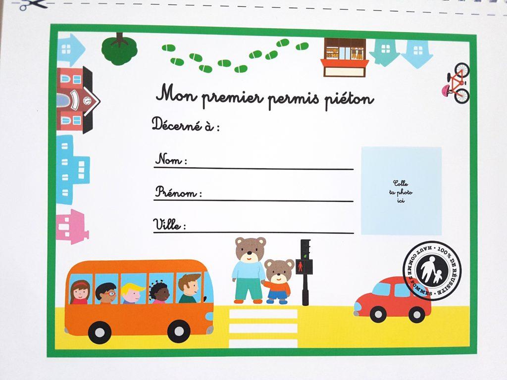 Une (R)Entrée À La Maternelle : Les Nouveautés Nathan – La concernant Grande Section Maternelle Age
