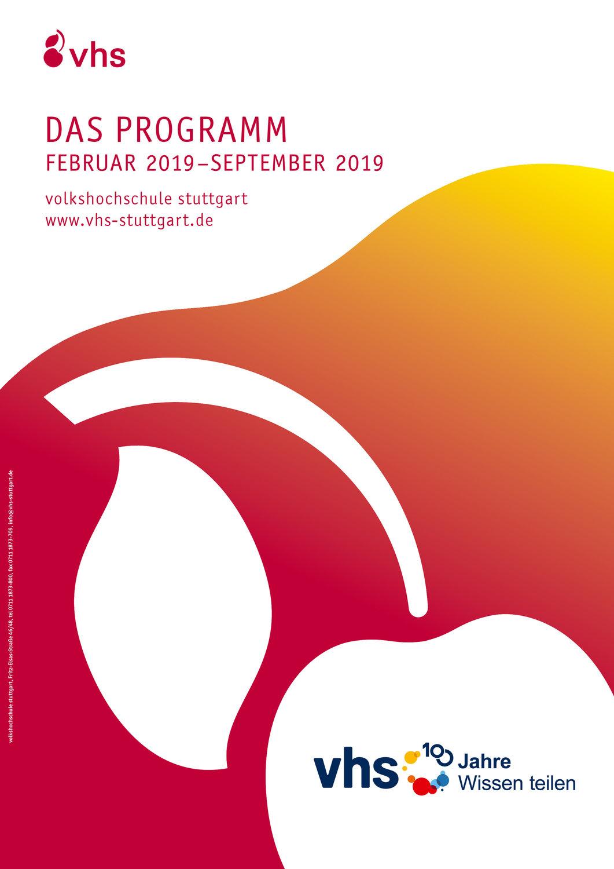 Vhs Stuttgart 2019-1 encequiconcerne Rallye Lecture Fr Ma Classe