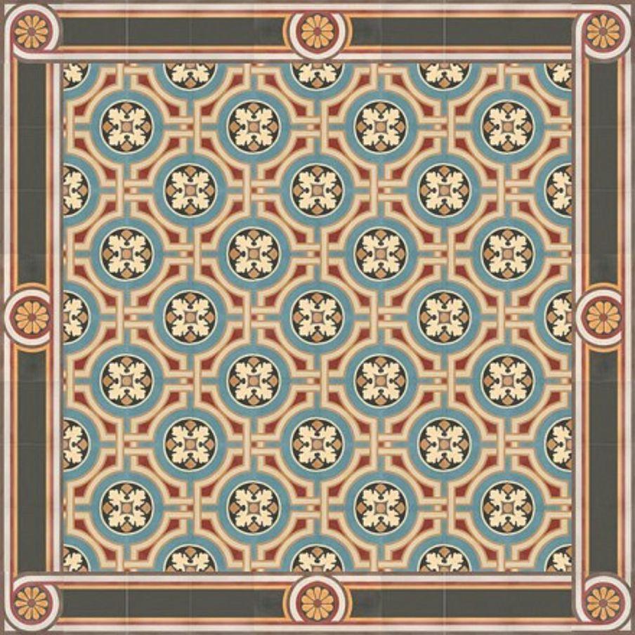 Via: Carreaux Mosaique Du Fabricant D'origine tout Support Pour Mosaique