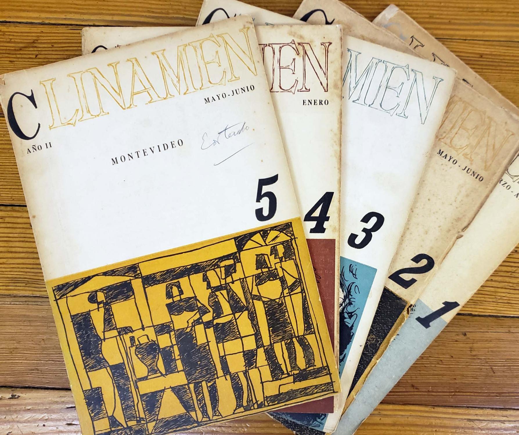 Vialibri ~ Rare Books From 1947 - Page 20 avec Mars De Maurice Careme A Imprimer