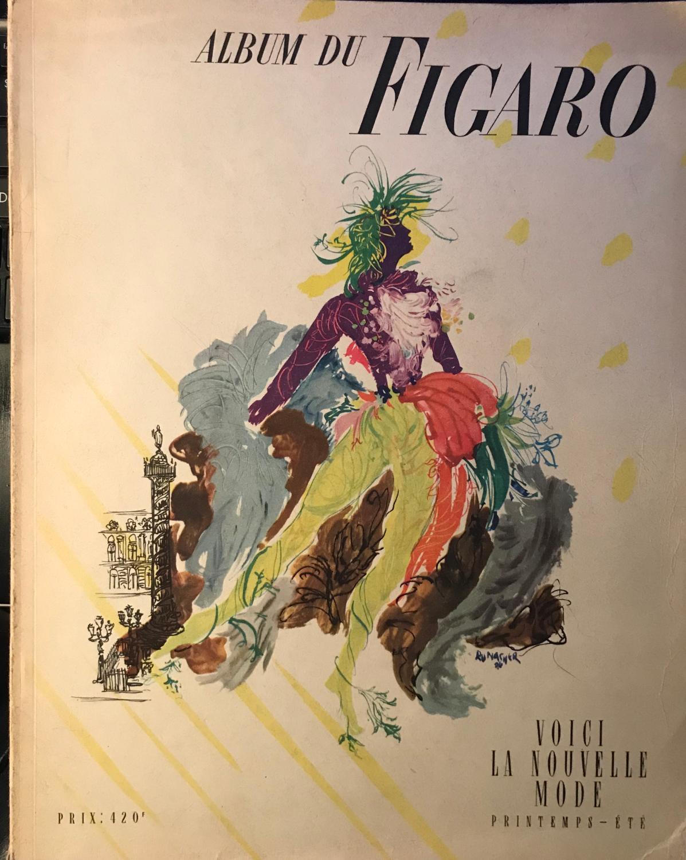 Vialibri ~ Rare Books From 1949 - Page 54 concernant Album Printemps Gs