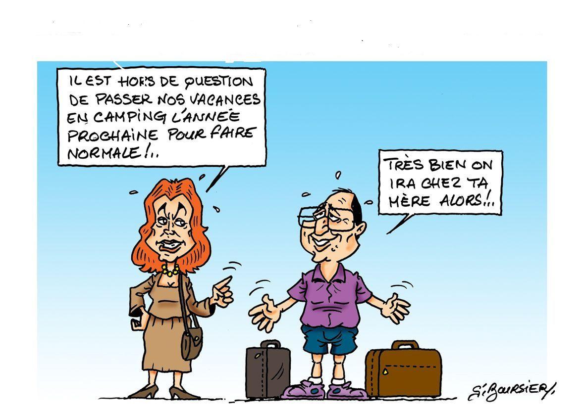 Vive Les Vacances !! - Le Blog Histoire-Rochoise intérieur Poésie Vive Les Vacances