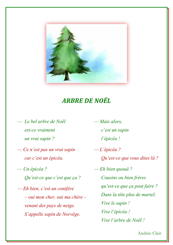Voeux Et Poèmes De Noël | Noël Parmi Nous ! tout Poeme Voeux Nouvel An