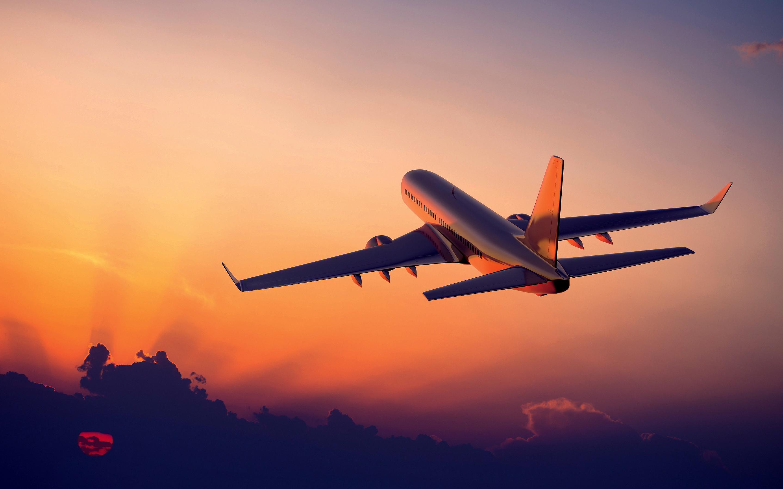 Voyage En Avion : Comment Utiliser Des Outils De Prévision ? pour Avion De Oui Oui