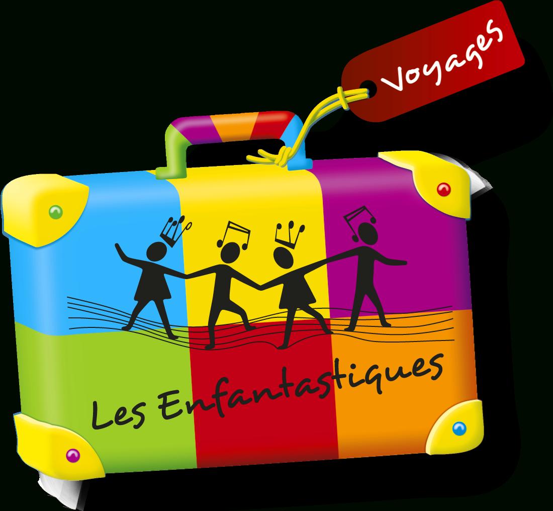 Voyages - Les Enfantastiques serapportantà Le Vent Dans Les Voiles Chanson
