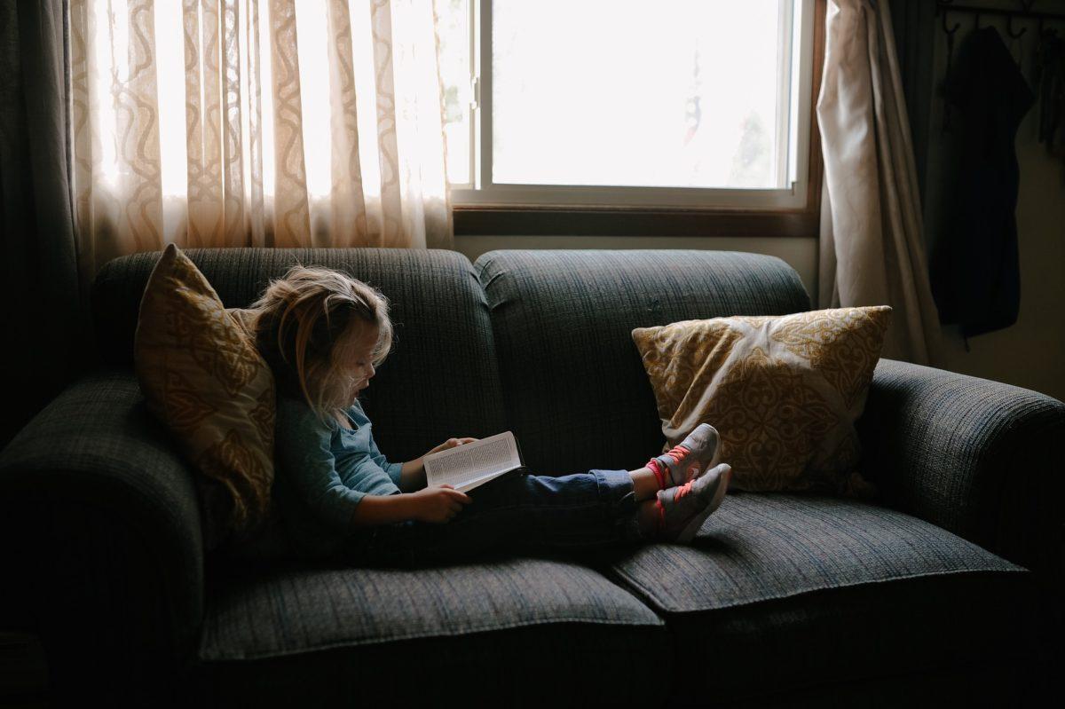 Whisperies: Plus De 800 Livres Pour Enfants Disponibles destiné Histoires De Pirates Gratuit