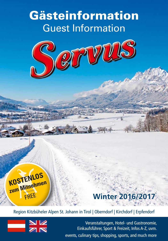 Winter 2016/2017 St. Johann In Tirol By Kitzanzeiger - Issuu avec Singe De Babar